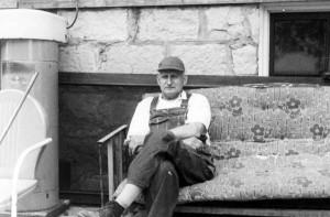 William Hildebrandt