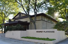 howmet playhouse picture